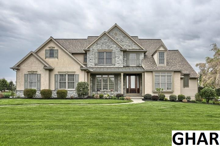Real Estate for Sale, ListingId: 27357569, Hummelstown,PA17036