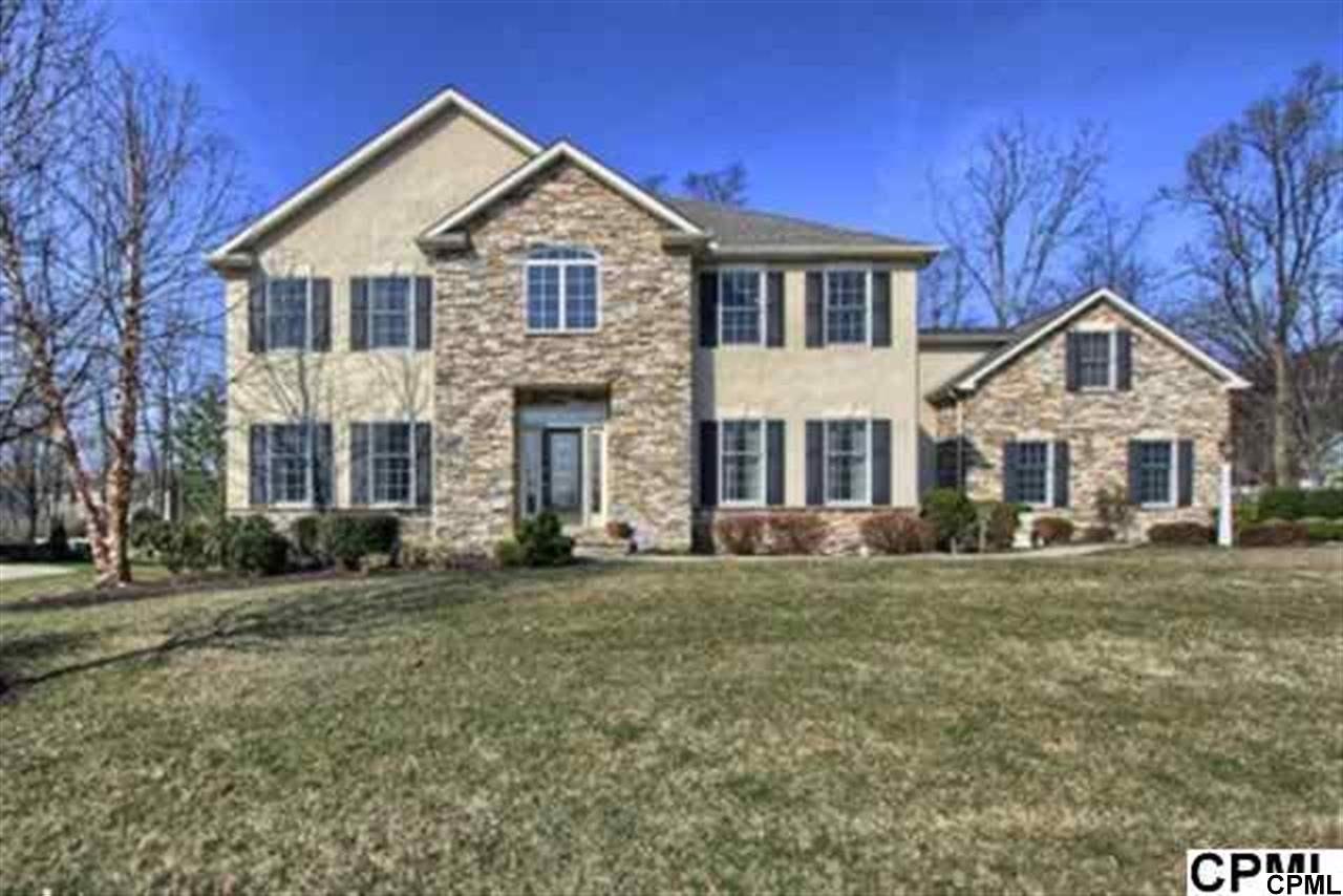 Real Estate for Sale, ListingId: 27470554, Harrisburg,PA17112