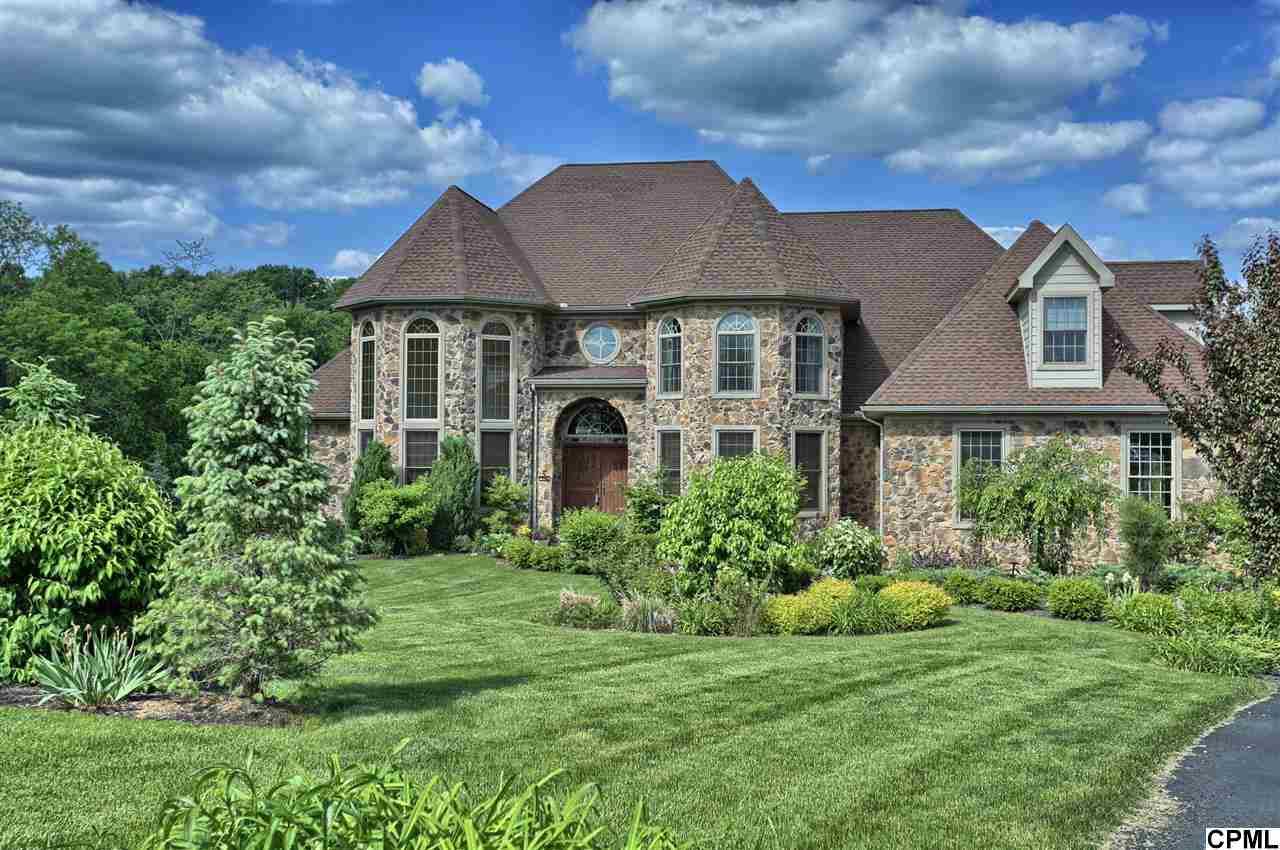 Real Estate for Sale, ListingId: 27498974, Mechanicsburg,PA17055
