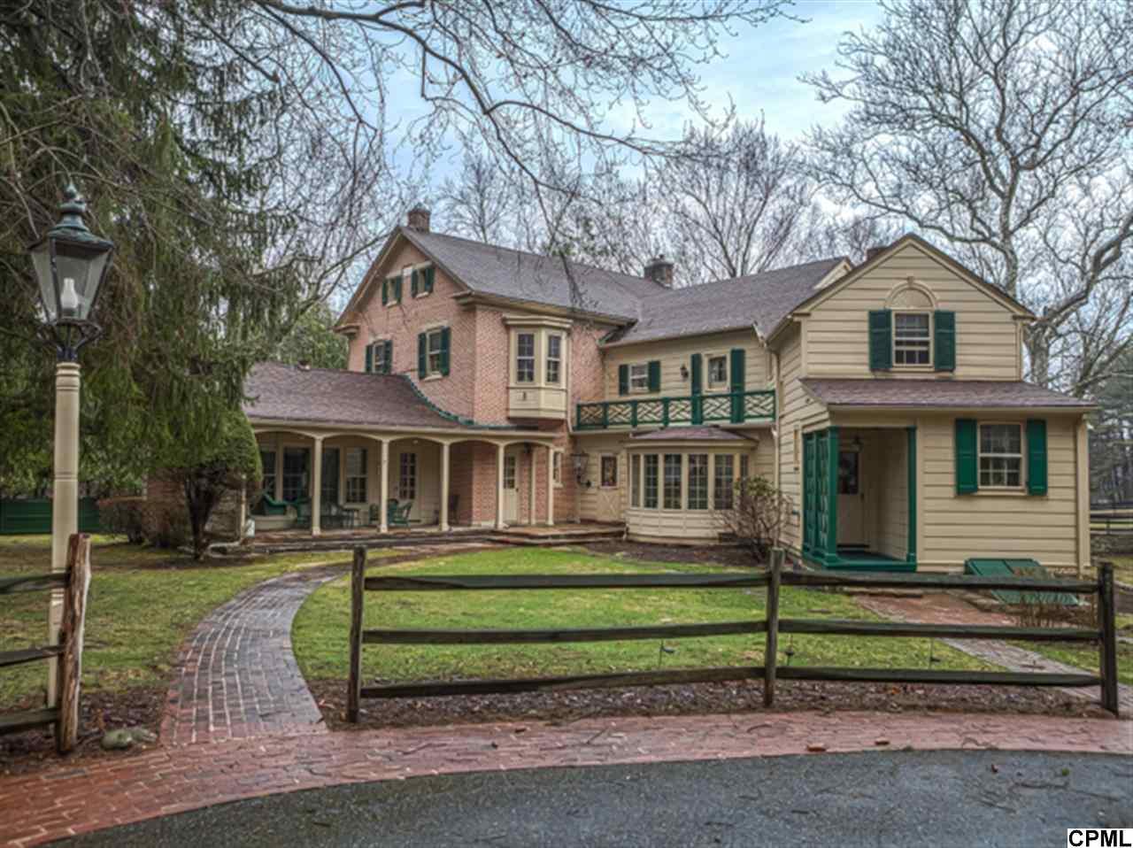 Real Estate for Sale, ListingId: 27572783, Dauphin,PA17018