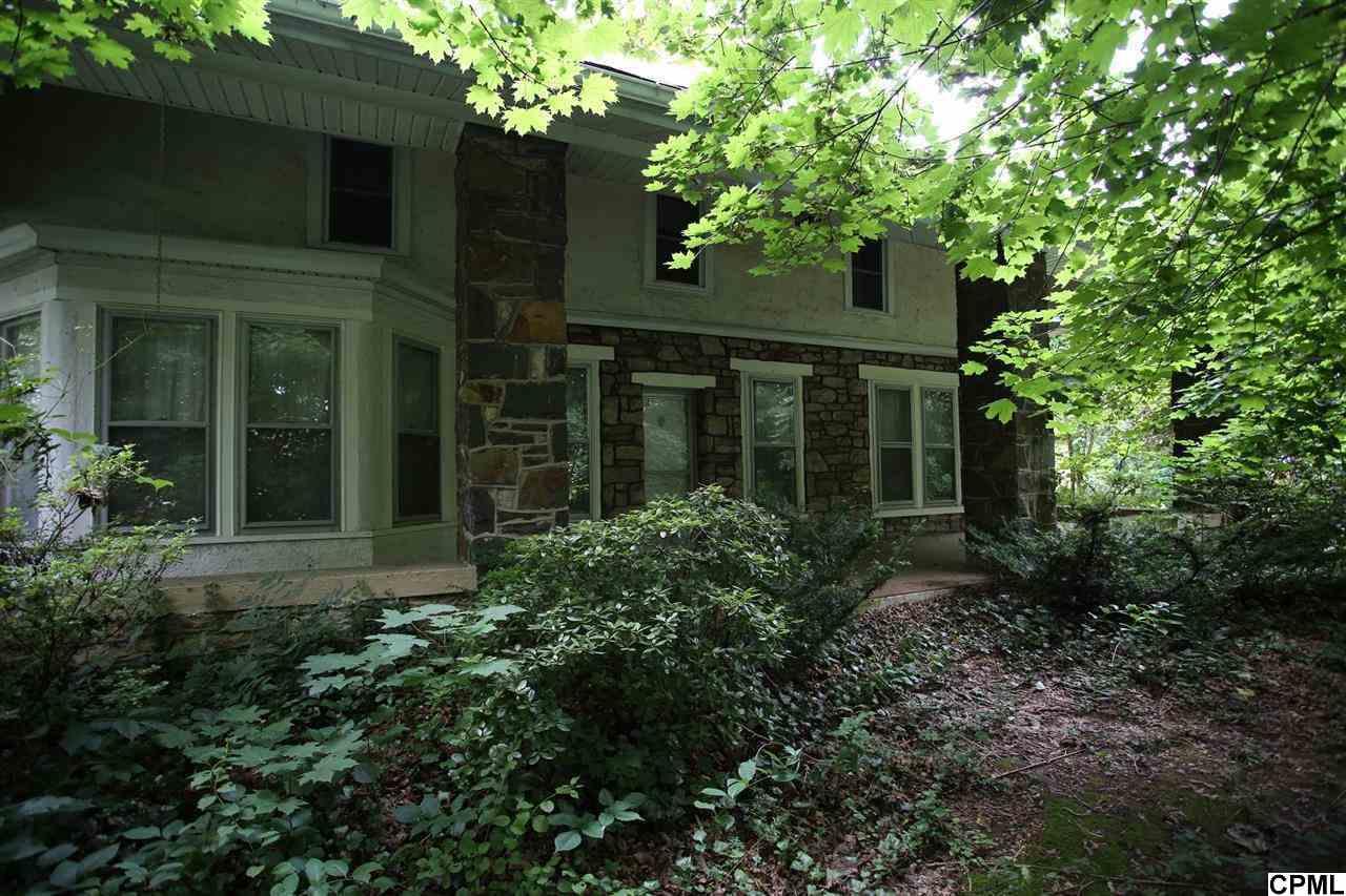 Real Estate for Sale, ListingId: 27641583, Dauphin,PA17018