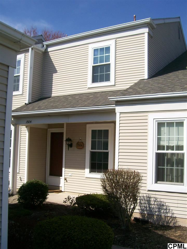 Rental Homes for Rent, ListingId:27681424, location: 1504 Cambridge Court Palmyra 17078