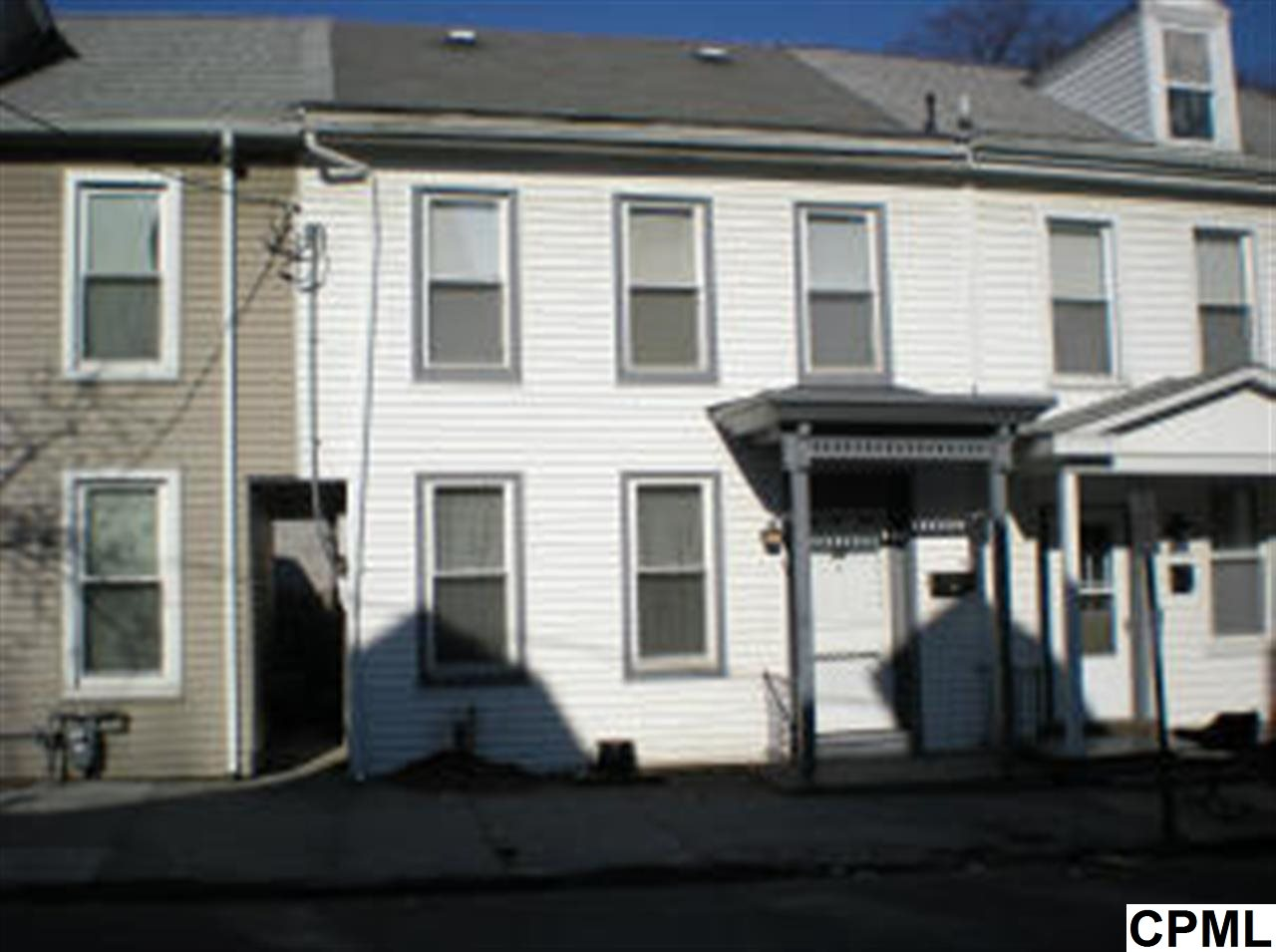 29 S 11th St, Lebanon, PA 17042
