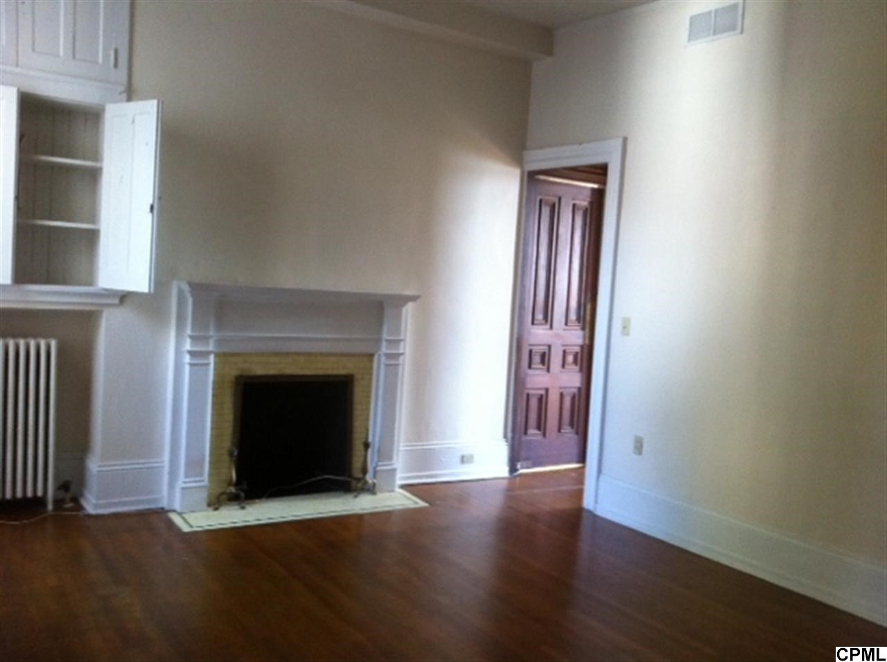 Rental Homes for Rent, ListingId:27737107, location: 325 N Front Harrisburg 17101