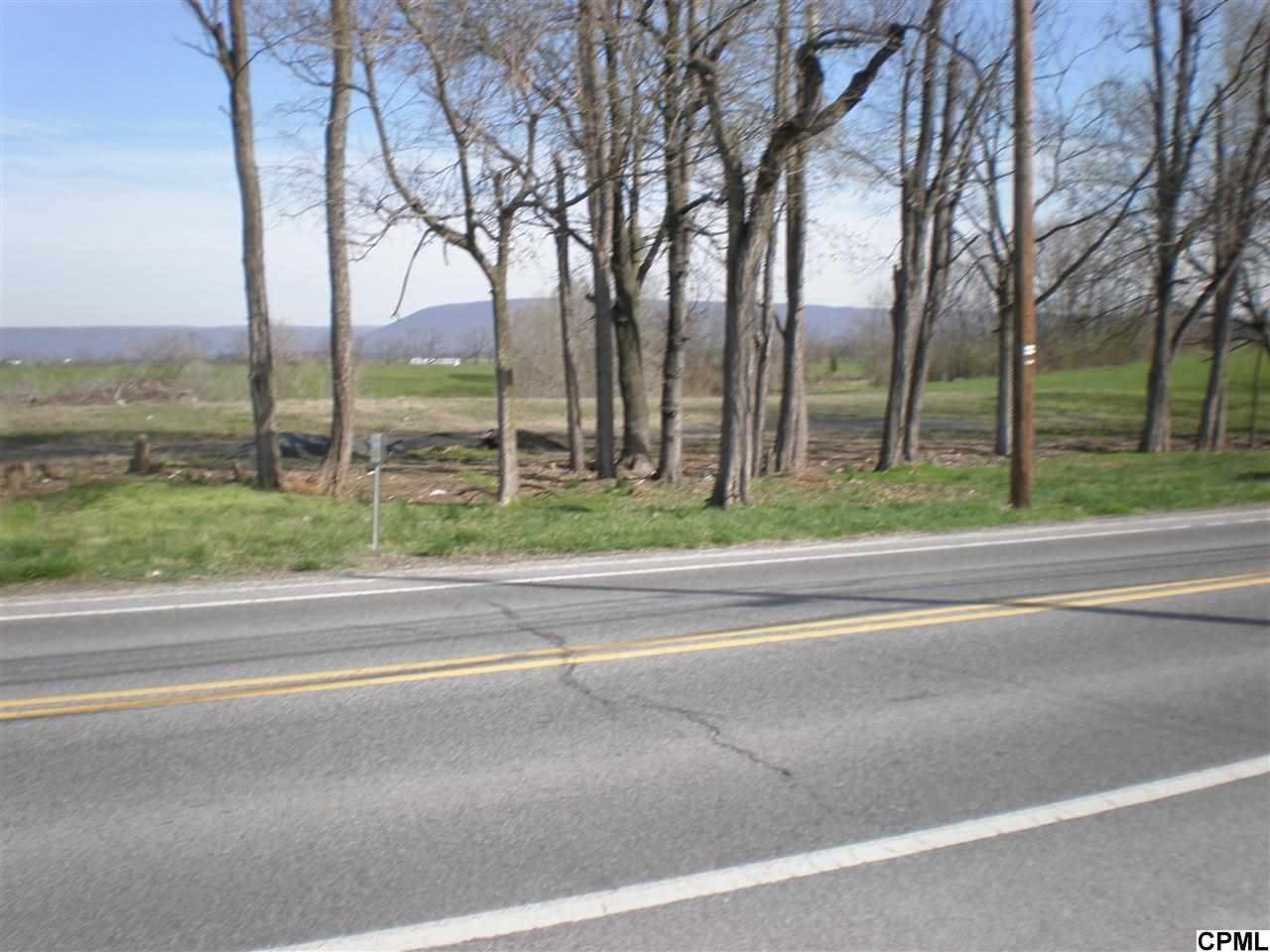 Real Estate for Sale, ListingId: 27747811, Newville,PA17241