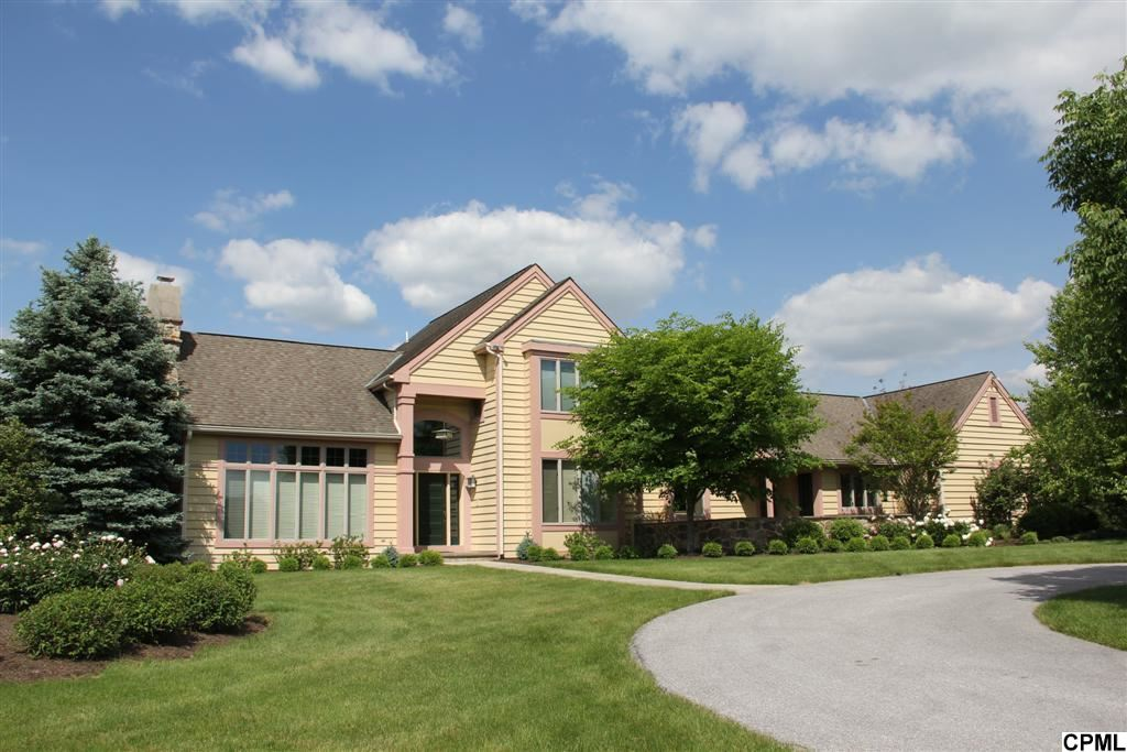 Real Estate for Sale, ListingId: 27788948, Mechanicsburg,PA17055