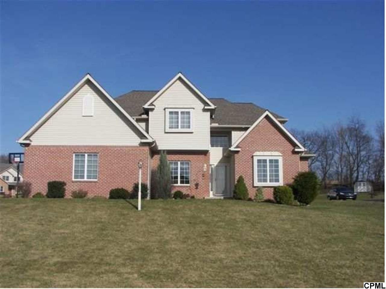 Real Estate for Sale, ListingId: 27789034, Boiling Springs,PA17007