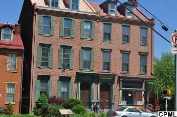 Multi Family for Sale, ListingId:27845510, location: 22 Investment Properties Harrisburg 17104