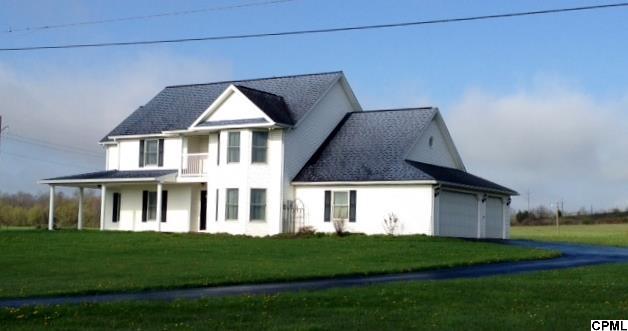 Real Estate for Sale, ListingId: 27934213, Mifflintown,PA17059