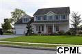 Rental Homes for Rent, ListingId:28052257, location: 125 Cooper Road Hummelstown 17036