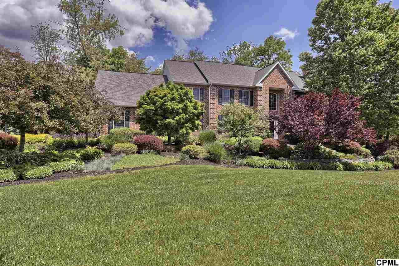 Real Estate for Sale, ListingId: 28101816, Mechanicsburg,PA17050