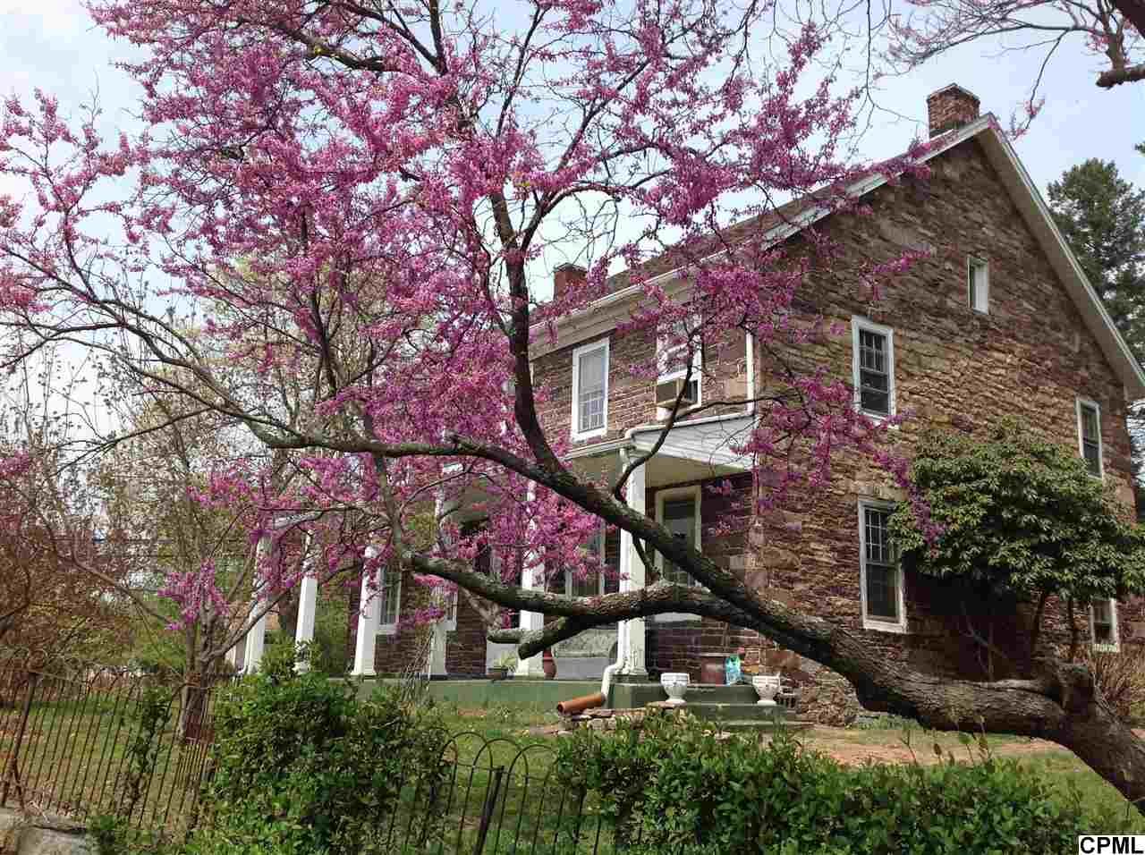 Real Estate for Sale, ListingId: 28101748, Halifax,PA17032