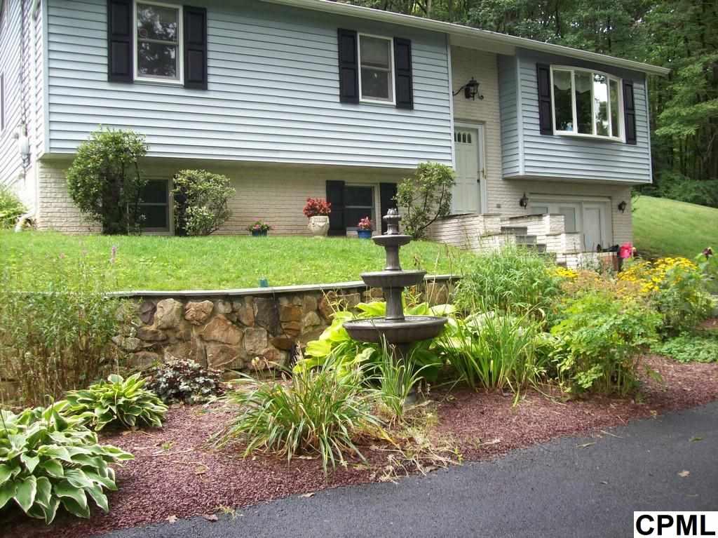 Real Estate for Sale, ListingId: 28214592, Shermans Dale,PA17090