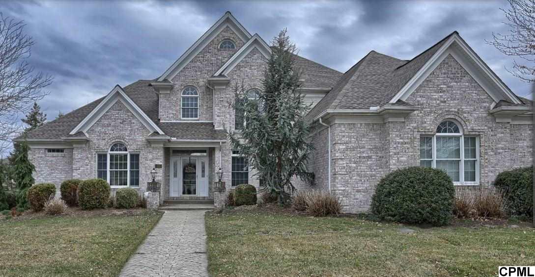 Real Estate for Sale, ListingId: 28224338, Mechanicsburg,PA17055
