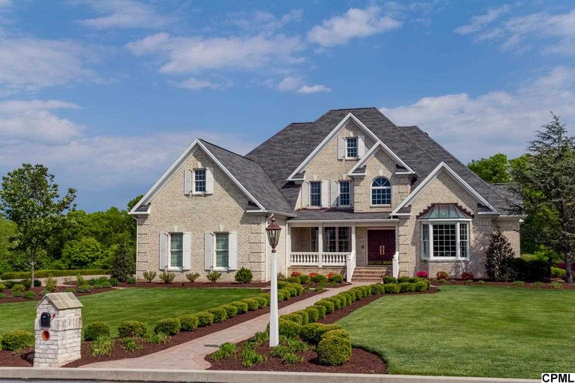 Real Estate for Sale, ListingId: 28272239, Palmyra,PA17078