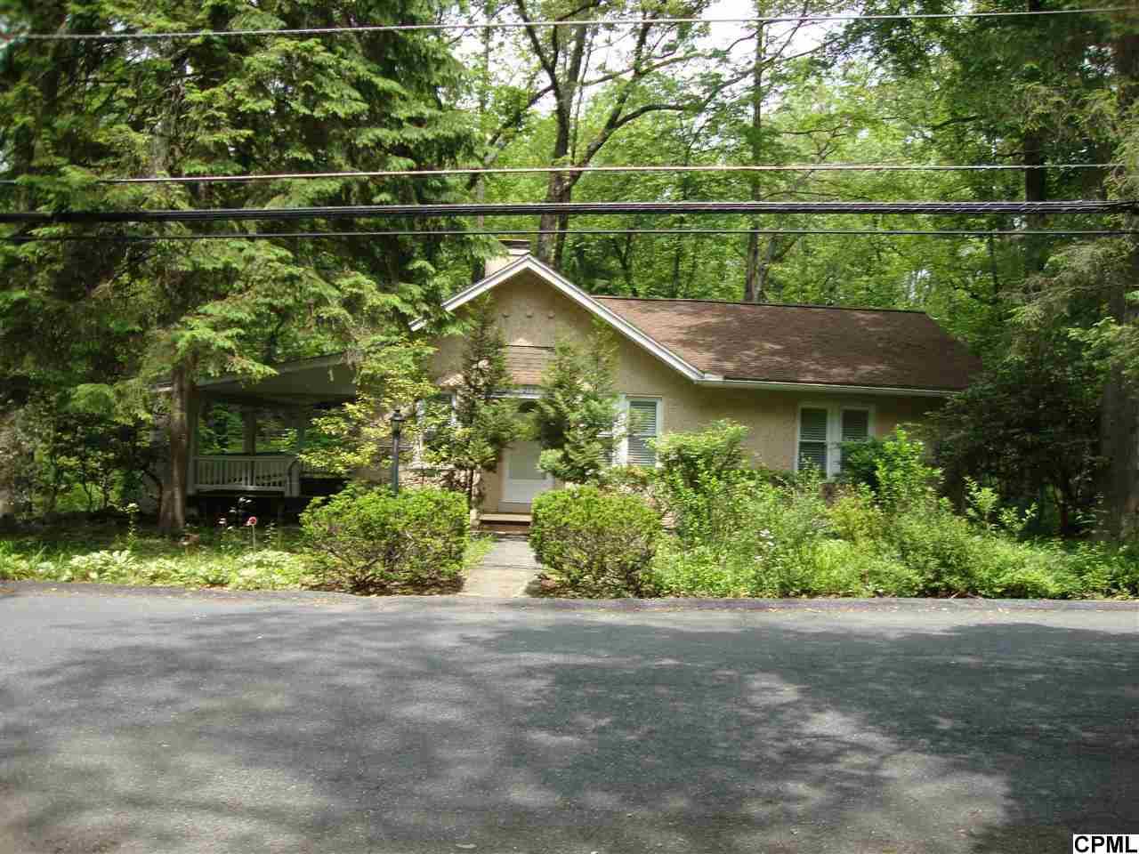 217 Lancaster Ave, Mount Gretna, PA 17064