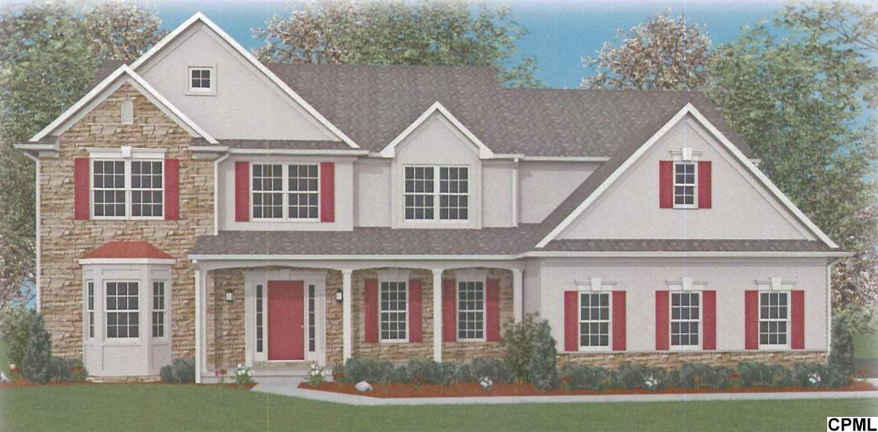 Real Estate for Sale, ListingId: 28390935, Palmyra,PA17078