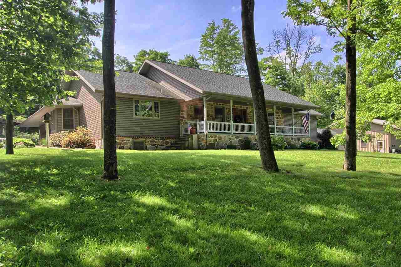 Real Estate for Sale, ListingId: 28423500, Newville,PA17241