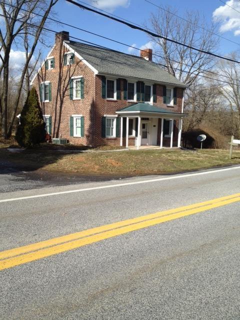 Real Estate for Sale, ListingId: 28445342, Mechanicsburg,PA17055