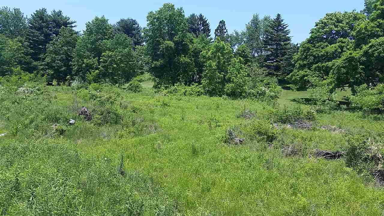 Land for Sale, ListingId:28445467, location: Palace Street Harrisburg 17112