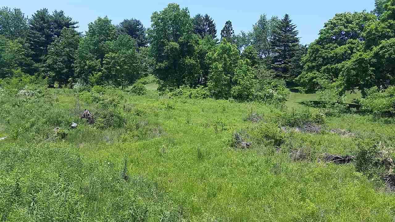 Land for Sale, ListingId:28445467, location: Palace Street Harrisburg 17112