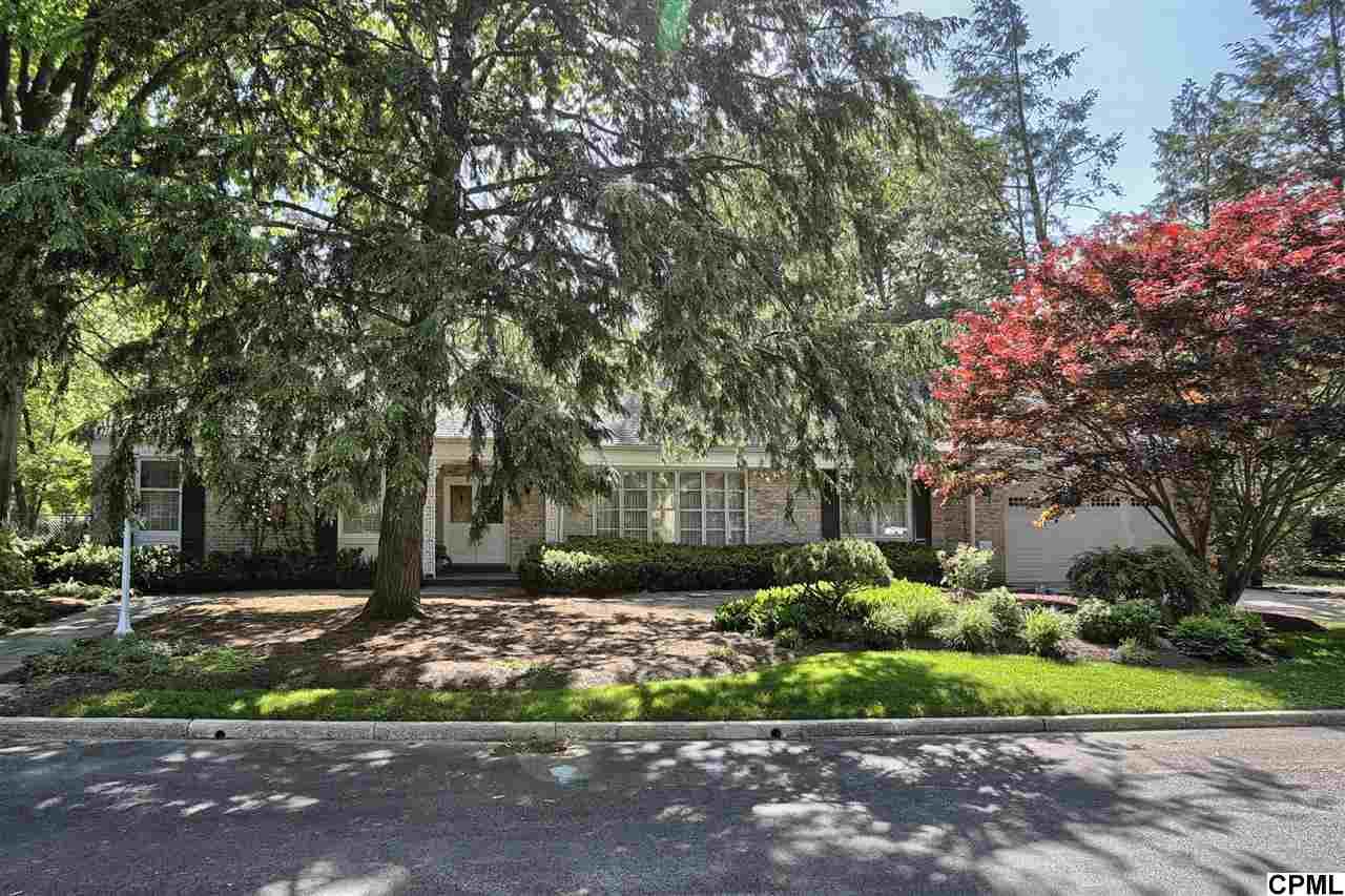 Real Estate for Sale, ListingId: 28454068, Camp Hill,PA17011