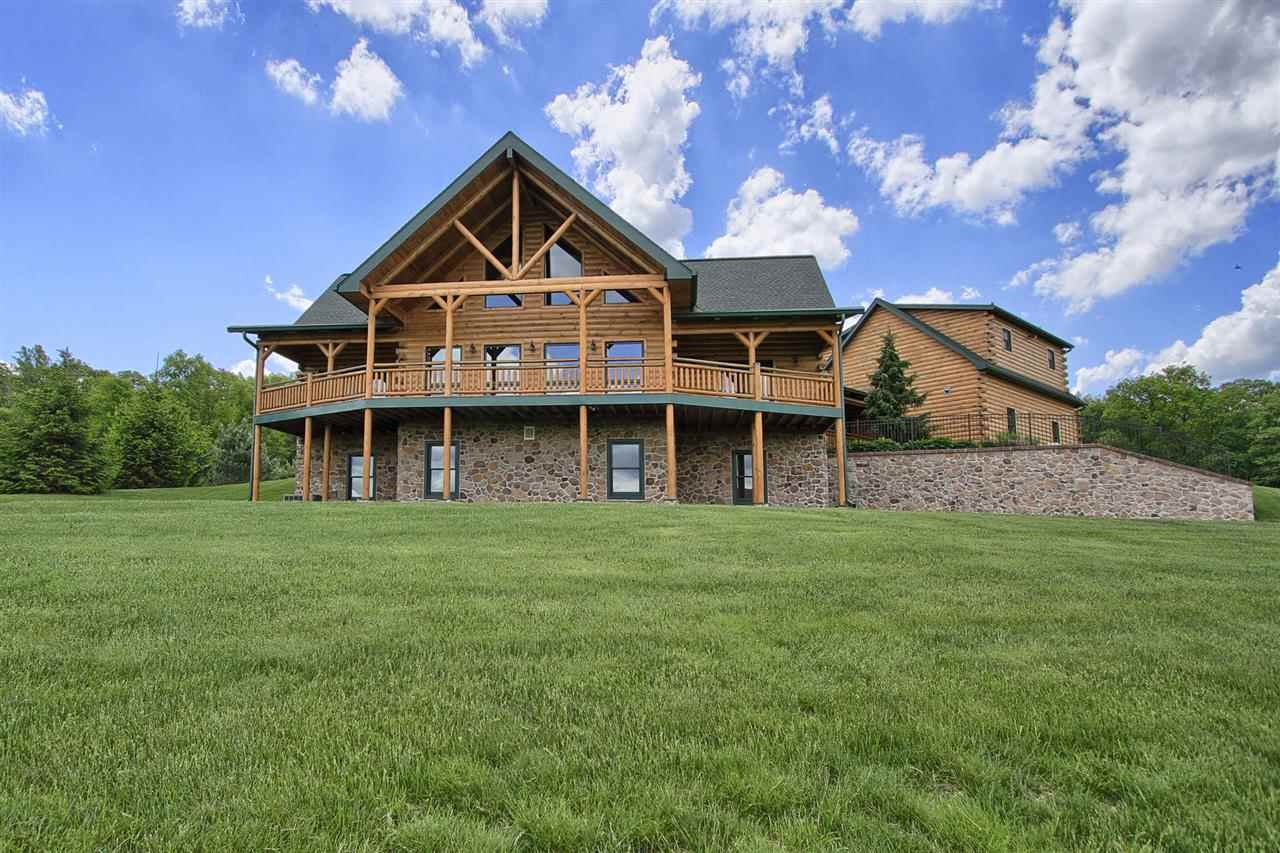 Real Estate for Sale, ListingId: 28492424, Harrisburg,PA17112