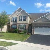 Single Family Home for Sale, ListingId:28500990, location: 202 BROOKRIDGE COURT Harrisburg 17112
