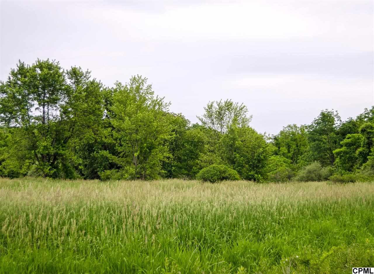 Real Estate for Sale, ListingId: 28501004, Hummelstown,PA17036