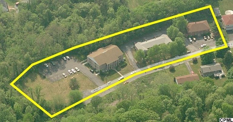 Real Estate for Sale, ListingId: 28543494, Harrisburg,PA17111