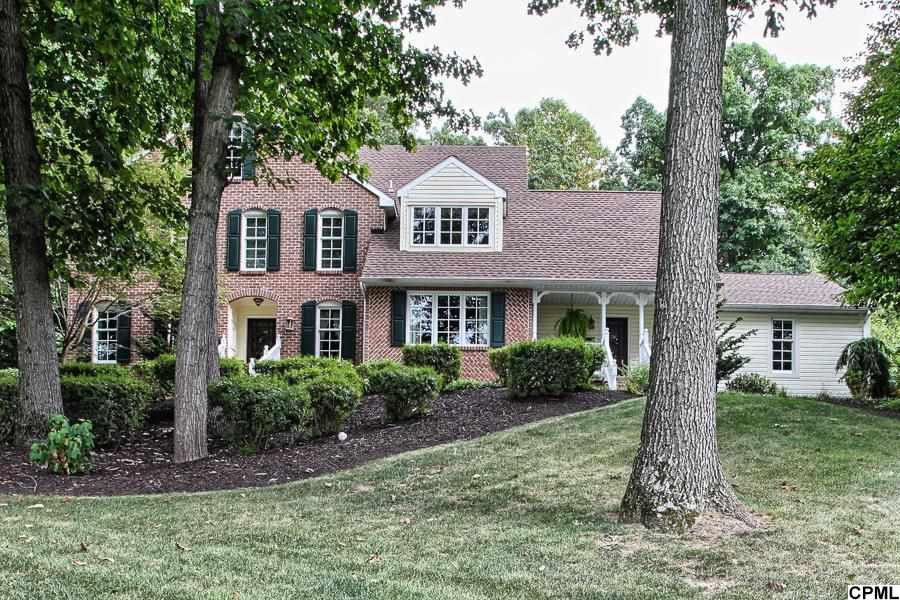 Real Estate for Sale, ListingId: 28595499, Hummelstown,PA17036