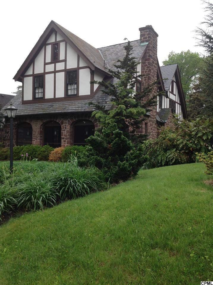 Real Estate for Sale, ListingId: 28607238, Camp Hill,PA17011