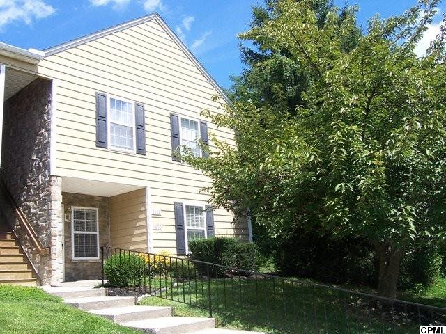 Rental Homes for Rent, ListingId:28655944, location: 2800 Buxton Court Harrisburg 17110