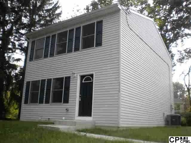 Rental Homes for Rent, ListingId:28665213, location: 1710 Glenside Drive Harrisburg 17109