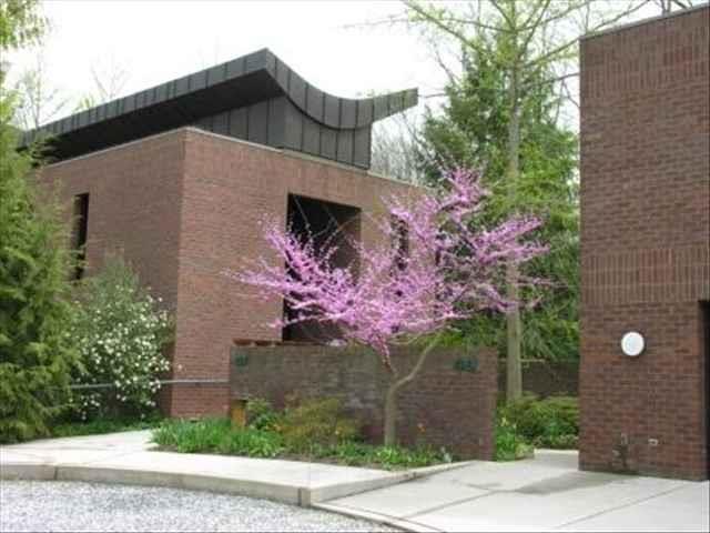 Real Estate for Sale, ListingId: 28732156, Mechanicsburg,PA17055