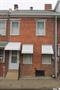 Rental Homes for Rent, ListingId:28741337, location: 40 S Bedford Street Carlisle 17013