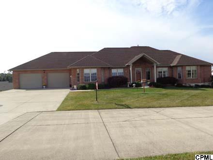 Real Estate for Sale, ListingId: 28790186, Mifflintown,PA17059