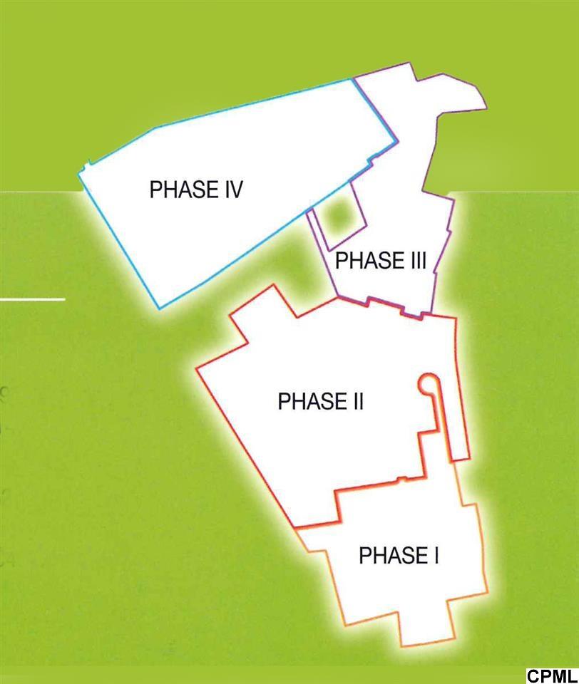 Real Estate for Sale, ListingId: 28799694, Thompsontown,PA17094