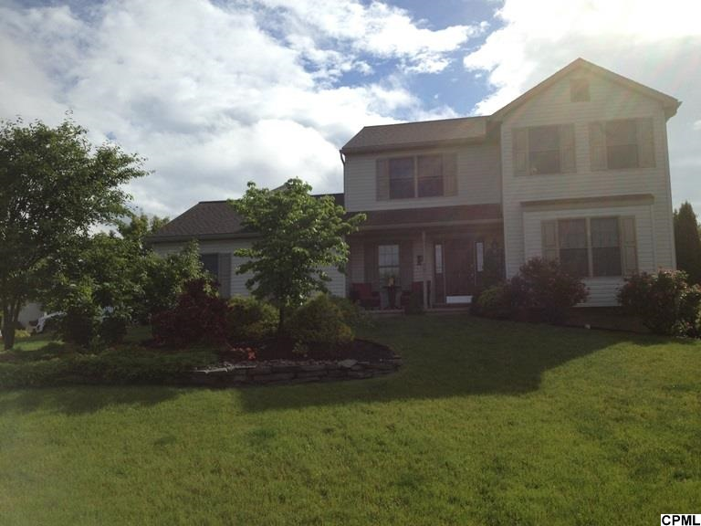1 Dragonfly Ct, Myerstown, PA 17067
