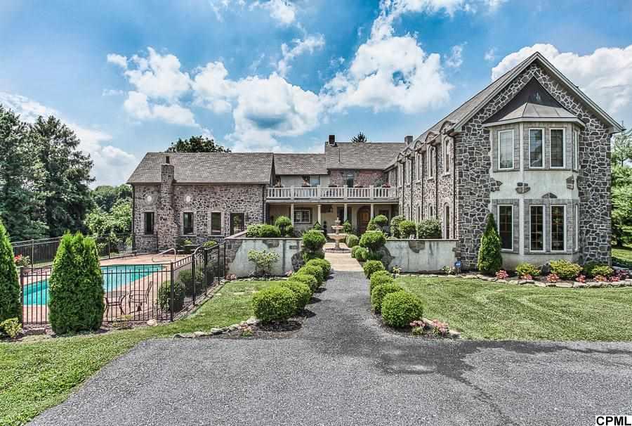 Real Estate for Sale, ListingId: 28854082, Mechanicsburg,PA17055