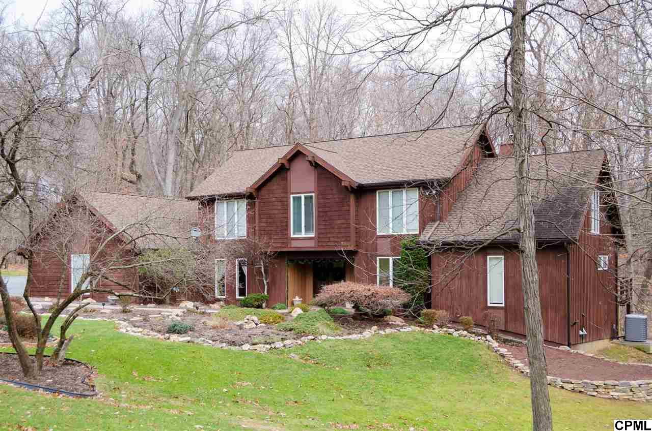 Real Estate for Sale, ListingId: 30145118, Harrisburg,PA17110