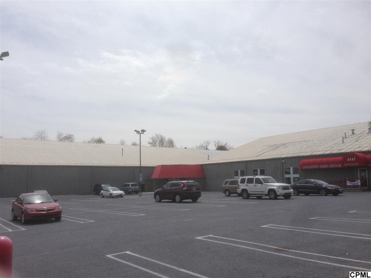 Real Estate for Sale, ListingId: 35669003, Harrisburg,PA17112