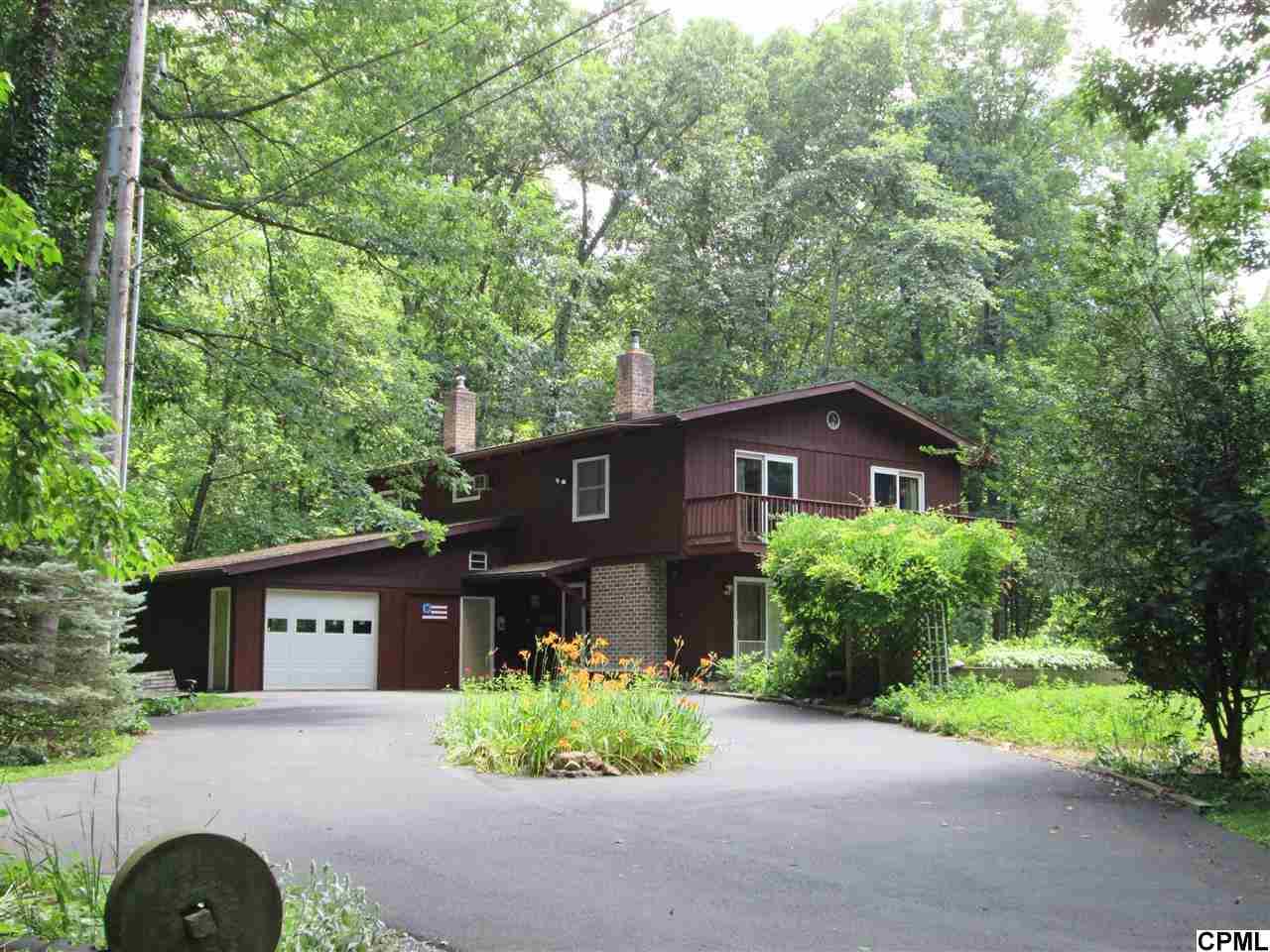 Real Estate for Sale, ListingId: 28926479, Boiling Springs,PA17007