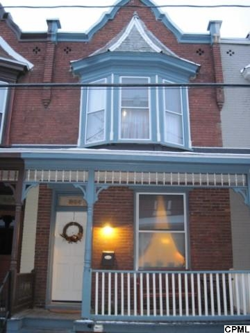 Rental Homes for Rent, ListingId:28934728, location: 264 Delaware Street Harrisburg 17102