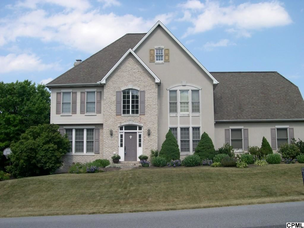 Real Estate for Sale, ListingId: 28953352, Camp Hill,PA17011