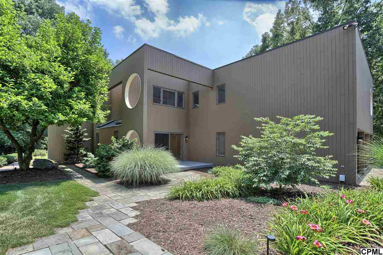 Real Estate for Sale, ListingId: 28953415, Camp Hill,PA17011