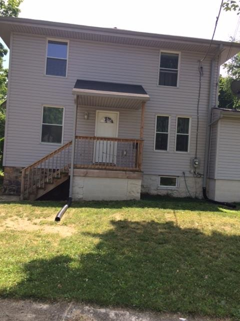 Rental Homes for Rent, ListingId:28962052, location: 165 Susquehanna Avenue Enola 17025