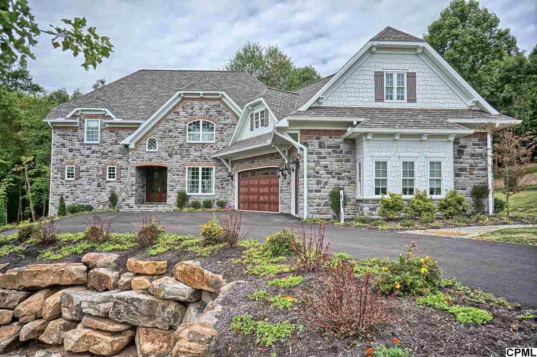 Real Estate for Sale, ListingId: 28997279, Harrisburg,PA17112