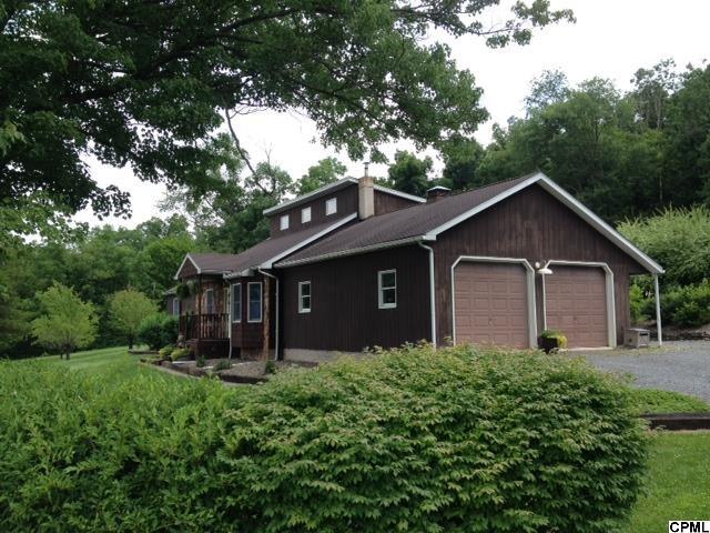 Real Estate for Sale, ListingId: 28997176, Mifflintown,PA17059