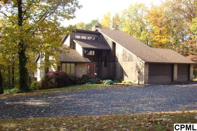Real Estate for Sale, ListingId: 28997187, Pine Grove,PA17963